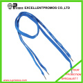 Colorful Heat Transfer Printed Shoelace (EP-SL8121)