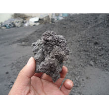 CPC / Calcined Petroleum Coke / CPC Recarburizer