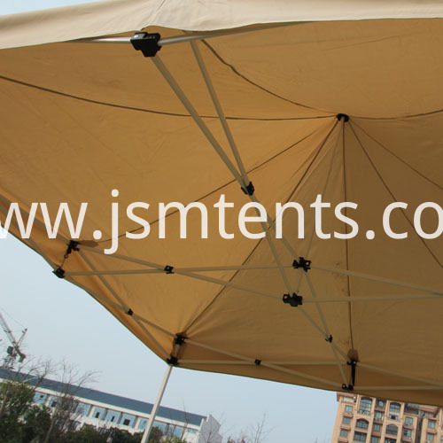 Party Tent Marquee Gazebo 4 sides