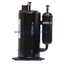 Compresor Rotativo de Aire Acondicionado Panasonic (R22 / 220-240V / 50Hz) 9000BTU / 1HP