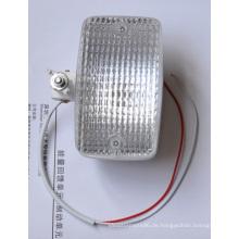 Heben Sie Aufzug Teile, Teile für den Notfall Lichtleistung