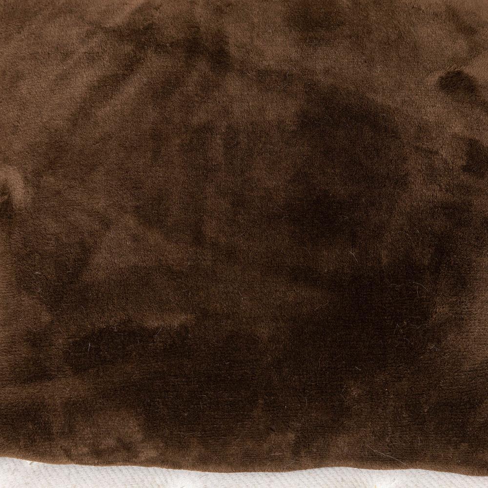 Cushion 00002 8
