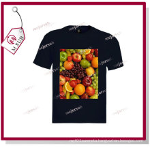 A4 Laser Inkjet Transfer Paper for Dark Coloured Fabrics by Mejorsub