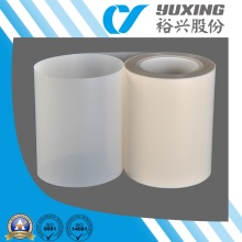 Base Film for Holographic Printing (CY10D)
