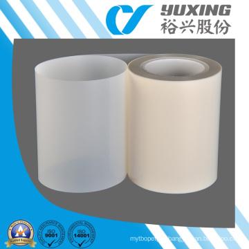 Polyester Film (CY30)