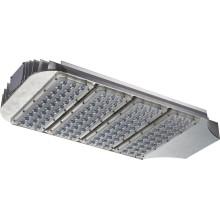 IP65 lâmpada de rua ao ar livre 200W luz de rua LED