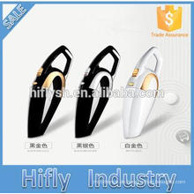 HF3301 4,5 Mt 120 Watt 12 V Auto Staubsauger Super Saug Nass Und Trocken Dual Use Staubsauger Für Auto