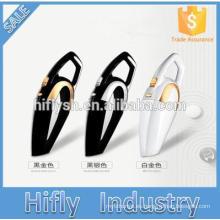HF3301 4.5M 120W 12V Aspirador de coche Succión súper húmedo y seco Dual Vaccum Cleaner para coche