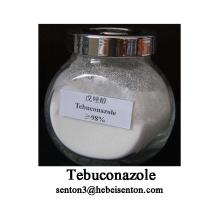 Tebuconazole Triazole Fungicide With Best Quality