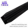 Parte de mecanizado CNC profesional de China