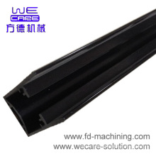 China Professional CNC Machining Part