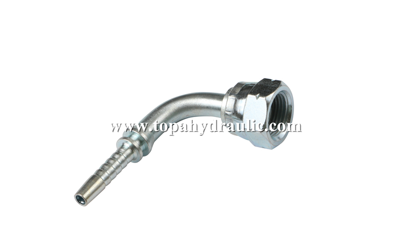 22691 Hydraulic Fitting Supplier
