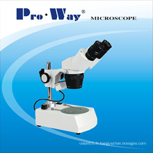 Microscope stéréo (XTX-PW6C)