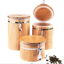 Eco-Friendly Feature Spice Storage Bottles Spice Jar