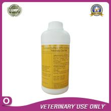 Medicamentos Veterinários de Suspensão Oral de Sulfato de Colistina (10%)