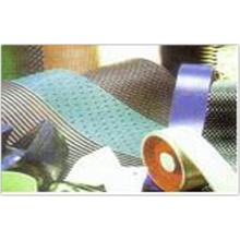 Rubber Sheet Supplier and Manufacturer