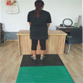 Anti-Fatigue Rubber Floor Mats