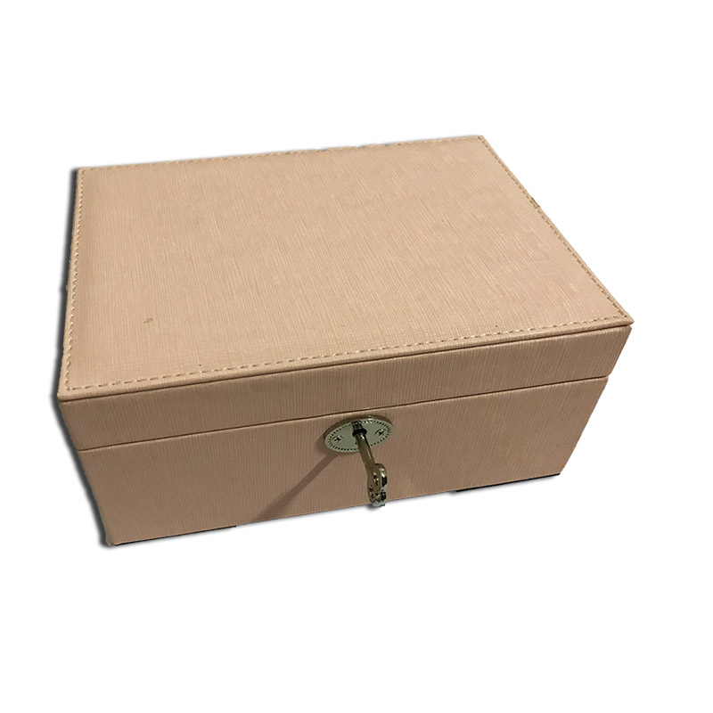 Boxes for Jewellry