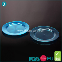 Disposable Tableware Plastic