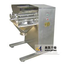 YK100/160 Type Vibrating Granulator