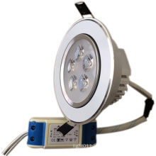 5W LED Ceiling Light with CE RoHS (GN-TH-WW1W5-D)
