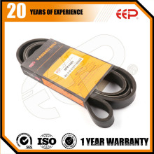 V-ribbed belt for Mazda M3 6PK1860 1.6L
