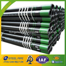 API 5CT Casing (PIPE LINER)