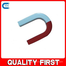 High Quality Manufacturer Supply Horseshoe Alnico Magnets