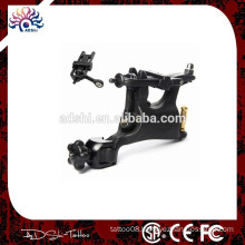 Chinese newest adjustable butterfly rotary tattoo guns for liner or shader