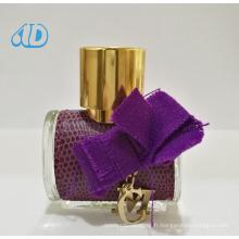 Ad-P428 Bouteille en verre spécial pour vaporisateur de parfum 25ml