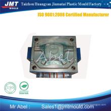 Airbag couverture auto injection en plastique moule