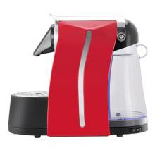 Automatic Nespresso Capsule Coffee Machine (SB-CPM11)