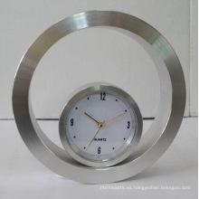 Reloj promocional de regalo (DZ41)