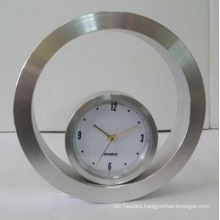 Promotion Gift Clock (DZ41)