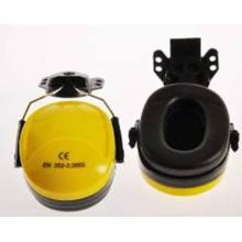(EAM-049) Ce Sicherheit Sound Proof Ohrenschützer