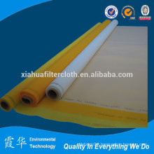 Polyester silk printing advertising 3d banner