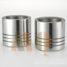 Precision Suj2 Misumi Standard Guide Bushing for Mold Components