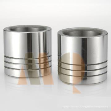Douille standard de guide de Suj2 Misumi de précision pour des composants de moule