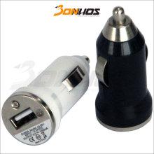 E Cigarette, Mini USB Car Adapter/Charger