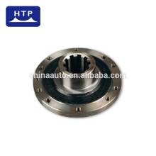 Precio al por mayor de piezas de fabricación brida del eje de entrada para Belaz 540-1731050-01 4 kg