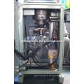bas automatique machine chaussettes plaine machine
