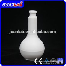 JOAN LAB PTFE Teflon Volumetric Flask Fabricante
