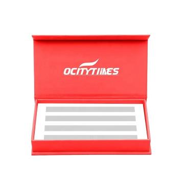 Pod System Box Vape Empty CBD Cartridge E-Cigarette