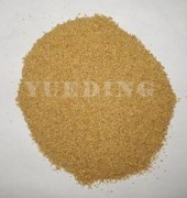 Feed Additive Choline Chloride (60%)