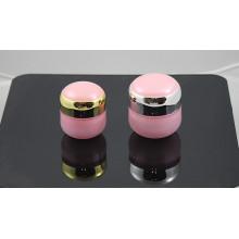 Косметические бутылки (JY523)