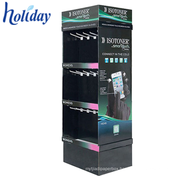 Kiosk Stand For Mobile Accessories,Kiosk Display Stand,Cell Phone Charging Kiosk