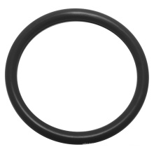Custom Waterproof NBR Silicone EPDM FKM O Ring Sealing Parts