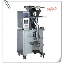 Sachet Coffee/Tea /Medicine/Powder Packaging Machine / (AH-FJJ100)