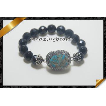 Bracelets de mode de charme, Bracelet de bijoux en gros (CB028)