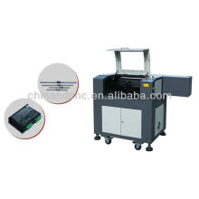 JK-3040 Laser Engraving machine